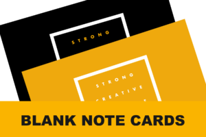 BLANKNOTECARDS_FRONT
