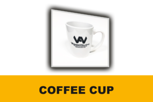 COFFEECUP_FRONT
